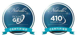Dr Dembny Natrelle 410 Certified Surgeon