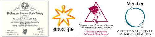 Dr dembny ABPS APAPS ASPS