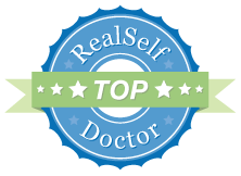 Dr Dembny RealSelf Top Doctor