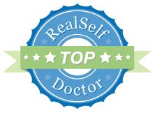 Dr Dembny RealSelf Top Doctor