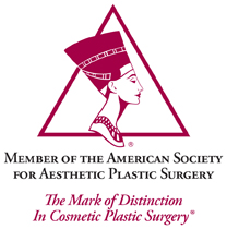 dr-dembny-is-a-member-of-the-american-society-for-aesthetic-plastic-surgery