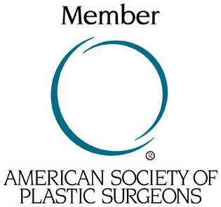 dr-dembny-is-a-member-of-the-american-society-of-plastic-surgeons
