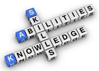 skills-abilities-knowledge