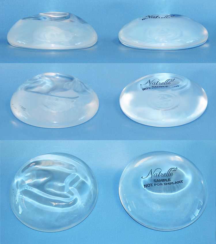 15-339-v-SRM-330-Silicone-Gel-to-Shell-Fill-Volume