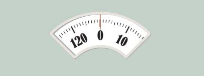 How Much Does A Breast Implant Weigh?