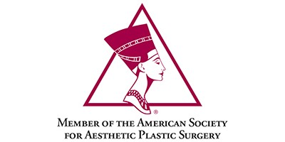 Dr. Dembny is a Member of The American Society for Aesthetic Plastic Surgery