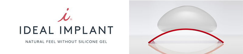 Ideal-Implant-Natural-Feel-Without_Silicone-Gel-Dr-Dembny