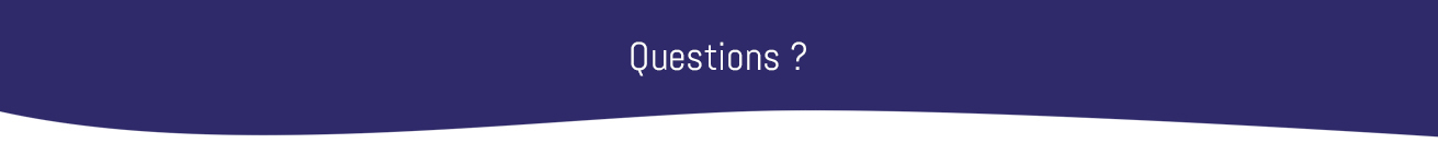 Questions-banner
